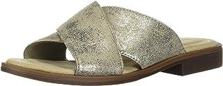 Clarks Declan Ivy 女士凉鞋