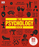 The Psychology Book: Big Ideas Simply Explained (English Edi…