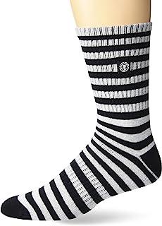 Element 男士短袜