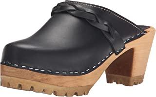 MIA 女式 Elsa Mule 鞋