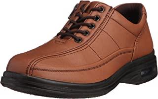[塔比尤里] 旅行 徒步鞋