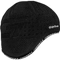 GripGrab 飞行器 - 帽