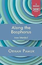 Along the Bosphorus (A Vintage Short) (English Edition)