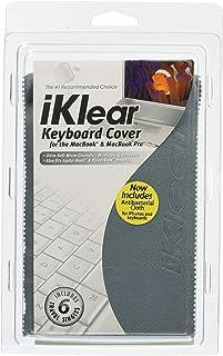 iKlear Macbook 键盘套 17179