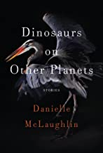 Dinosaurs on Other Planets: Stories (English Edition)