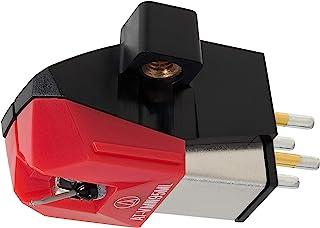 Audio-Technica AT-VM95ML 双移动磁带盒,带微线性裸色触控笔