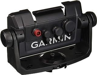 Garmin 倾斜/旋转底座 010-12672-03 倾斜/旋转支架,EchoMap+ 7Xcv