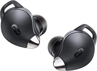 TaoTronics 无线 耳机 完全 无线 Bluetooth 5.0 单体连续播放8小时 IPX7防水 HIFI高音质 支持单耳 支持自动对戒 15m的连接距离 支持AACSoundLiberty 79 TT-BH079JP