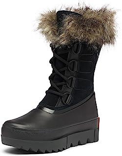 Sorel 女士 Joan of Arctic Next 靴子 - 大雨和大雪 - 防水