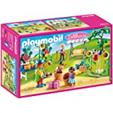 Playmobil 70212 DOLLHOUSE 角色扮演玩具 多色 均码