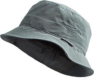 ExOfficio BugsAway Sol 炫酷帽檐
