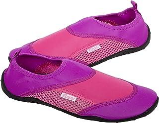 Cressi Coral Shoes 高级成人水上运动鞋