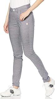 [女式] [女士]长裤(高能量弹力)/ 高尔夫 服装 / 055-0131408