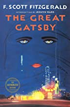 The Great Gatsby: The Only Authorized Edition (English Edition)