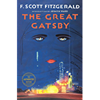 The Great Gatsby: The Only Authorized Edition (English Editi…