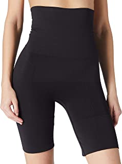 PIECES Pcbella 女士塑形短裤内衣