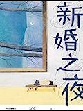 新婚之夜(辽京中短篇小说集,出版版本。5种都市日常,3个不同人生阶段,每个女人普通的情绪波动,都胜过一场战争)
