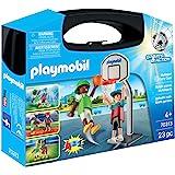 Playmobil Multisport 手提箱