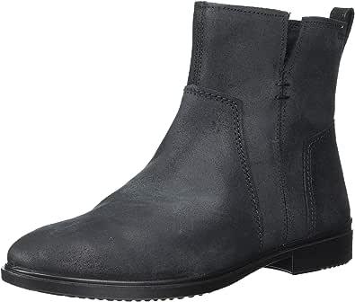 ECCO 爱步 Women's Touch 15 女士踝靴