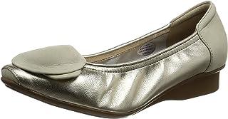 [Beaphott] 芭蕾舞鞋 1641