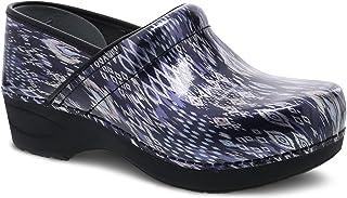 Dansko 女式 XP 2.0 木底鞋