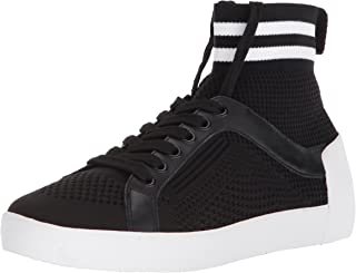 Ash 艾熙 女士 AS-Ninja 运动鞋