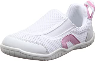 IFME 室内鞋 懒人鞋款 15厘米~24厘米 粉色 24 3E