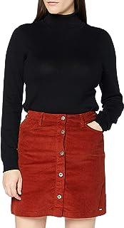Tom Tailor Denim 女式灯芯绒衬衫