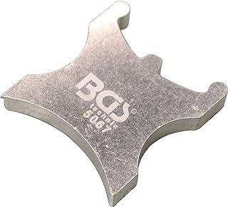 BGS 5067   Nockenwellen-Arretierwerkzeug   für Ducati (Testastretta)