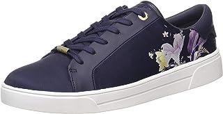 Ted Baker London 女士 Delylan 运动鞋
