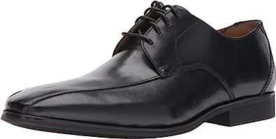 CLARKS Gilman Mode 男式皮鞋