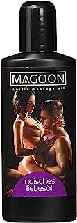 Magoon 印度爱情油,200毫升