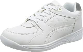 [卡森] *鞋 MX121