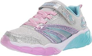 Skechers Fusion Flash 儿童运动鞋