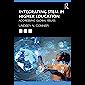 Integrating STEM in Higher Education: Addressing Global Issu…