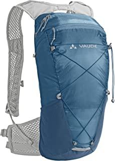 VAUDE 中性款 Uphill 12 Lw 背包 10-14L