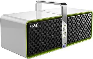 Hercules WAE BTP05 USB,蓝牙,无线 + 有线