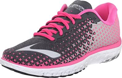 Brooks 女士 跑鞋 FLOW5