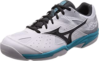 [Mizuno 美津浓] 网球鞋 霹雳游鞋 2 CS (现行模型)
