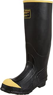 "LaCrosse Men's 16"" Premium Knee Boot"