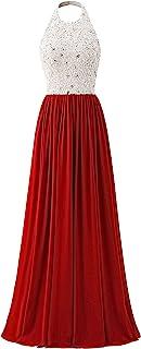 女式短款蕾丝同学会礼服