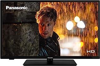 Panasonic 松下 TX-24J330B HD Ready TV with Freeview HD