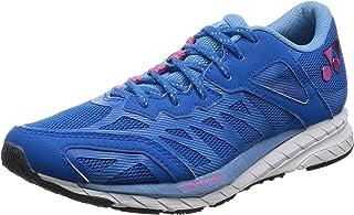 [ 尤尼克斯 ] Yonex 跑步鞋 saferun 310shr310l