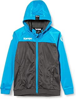 Kempa 男式 Prime Multi 夹克