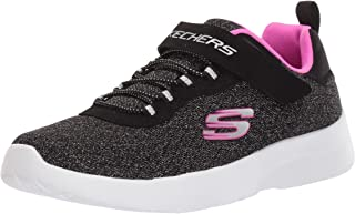 Skechers Dynamight 2.0 儿童运动鞋