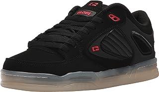 Globe 男式 Agent 滑板鞋