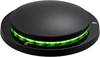 AKG Pro Audio CBL201 双元件,专业低调边界层麦克风