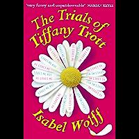 The Trials of Tiffany Trott (English Edition)