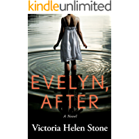 Evelyn, After: A Novel (English Edition)
