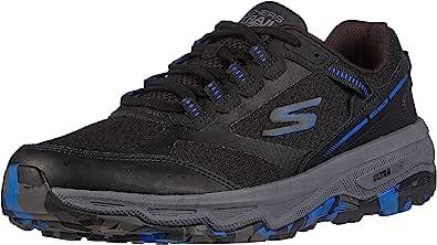 Skechers 斯凯奇 男式运动鞋